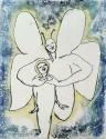 Lorraine Bayes Hug Bug