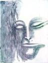 Fountain of Wisdom - 02
