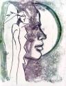 Fountain of Wisdom - 05
