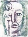 Fountain of Wisdom - 06