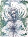 Fountain of Wisdom - 07