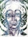 Fountain of Wisdom - 08