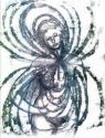 Fountain of Wisdom - 09