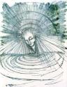 Fountain of Wisdom - 10
