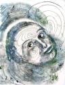 Fountain of Wisdom - 11