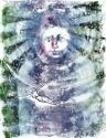 Fountain of Wisdom - 14