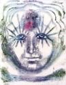 Fountain of Wisdom - 15