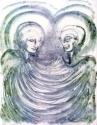 Fountain of Wisdom - 16