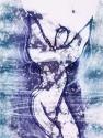 Dreamdance11