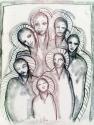Women of Wisdom.05