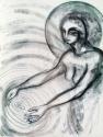 Women of Wisdom.15
