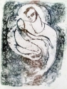 Spirit of Women 1