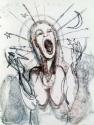 Spirit of Women 2