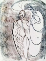Spirit of Women 4