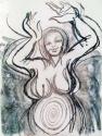 Spirit of Women 5