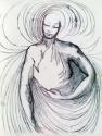 Spirit of Women 6