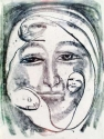 Spirit of Women 8