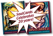soulcards-boxes20th2