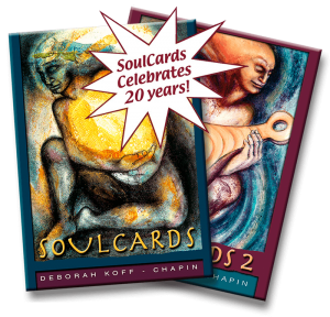 SoulCards-boxes20th