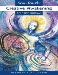 CreativeAwakening-front