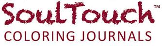 STCJ-logo