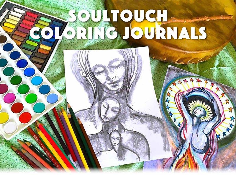soultouch-art800px