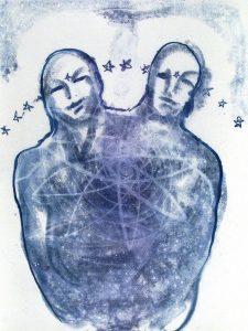 InnerPortrait-couples